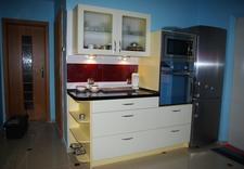 kuchnie na wymiar kraków - Studio Mebli Kuchennych M... zdjęcie 1