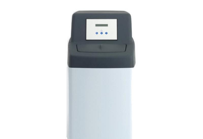 generator dwutlenku chloru - GRANIMEX - badanie wody, ... zdjęcie 5