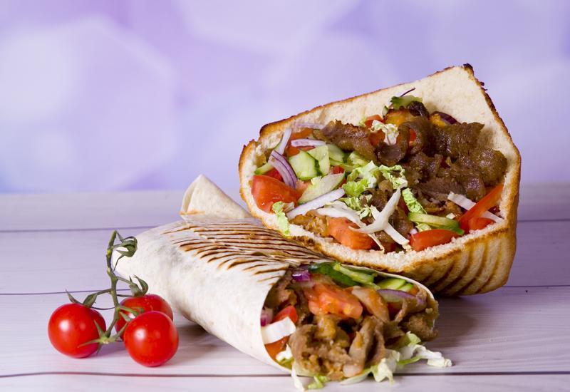jedzenie na dowóz białystok 24h - Kebson.pl zdjęcie 4