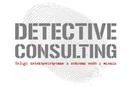Detective Consulting. Usługi detektywistyczne