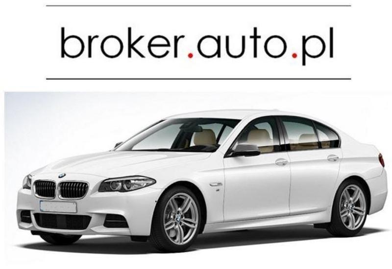 broker samochodów - Broker.auto.pl zdjęcie 2