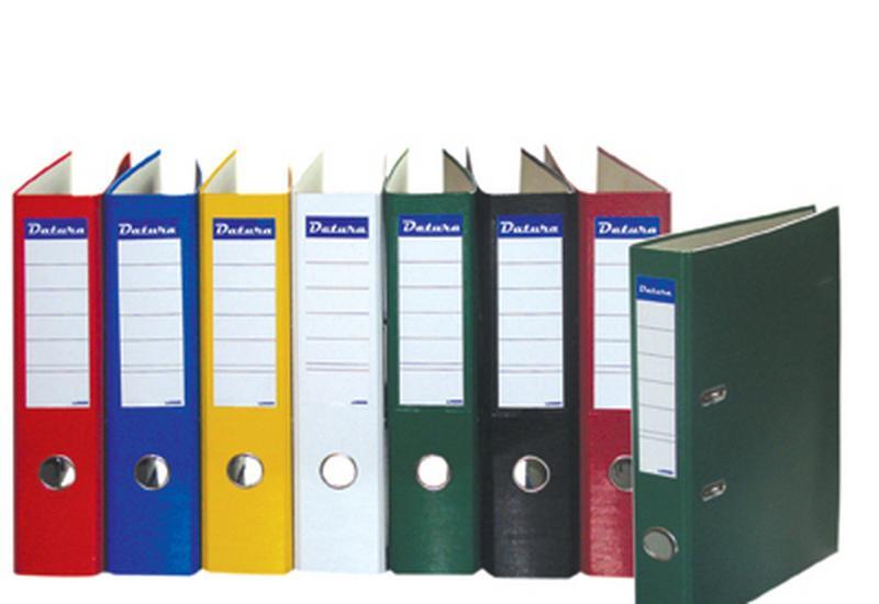 akcesoria biurowe, artykuły biurowe