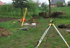 mapy numeryczne - Geo-Project Usługi Geodez... zdjęcie 2