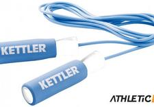 swimtrainer - Athletic24.pl Sklep inter... zdjęcie 9