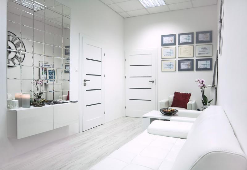 kosmetolog bydgoszcz - Cosmedic - Instytut Kosme... zdjęcie 3