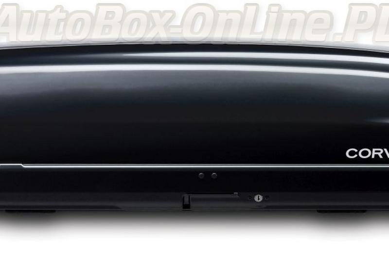 części do pojazdów mechanicznych - Autobox-Online.Pl Grzegor... zdjęcie 1