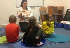 nauka języka angielskiego - Leader School Iwona Brode... zdjęcie 3