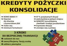 doradztwo prawne. ubezpieczenia grupowe - Money Trade & Media Sp. z... zdjęcie 1