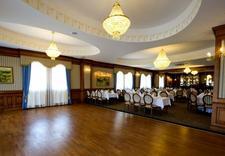 bar - Hotel Nowy Dwór. Restaura... zdjęcie 7