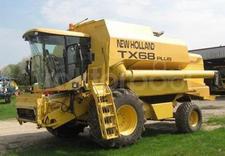 traktor - Traktorpool zdjęcie 2