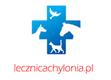 Całodobowa Lecznica dla Zwierząt - Gdynia, Chełmińska 23