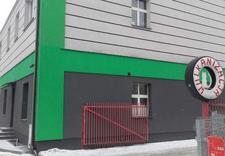 wulkanizacja tir - Serwis ogumienia Paweł Ko... zdjęcie 2