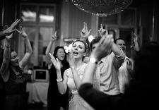 zdjęcia ślub - Marcin Fryże Fotografia. ... zdjęcie 6