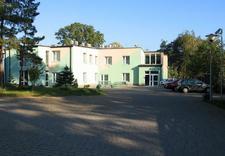 sala weselna - Hotel U Witaszka zdjęcie 1