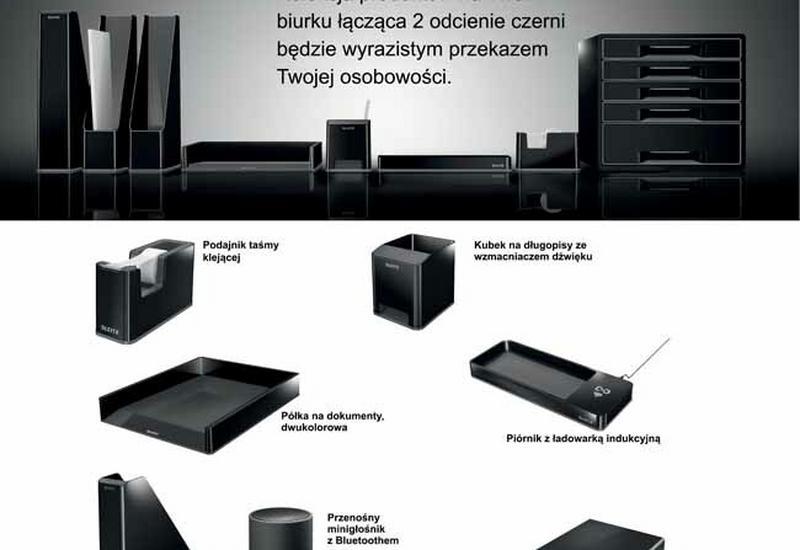 art. papiernicze