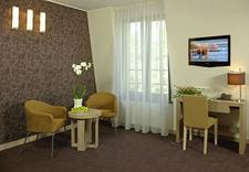 konferencje - Hotel Impresja. Noclegi, ... zdjęcie 6