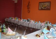komunie - U Kargula Restauracja i P... zdjęcie 8