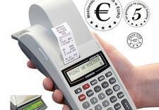 wagi elektroniczne - Elmax s.c - Kasy fiskalne... zdjęcie 8