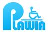 Plawia Sp. z o.o. windy, dźwigi osobowe, platformy dla niepełnosprawnych Katowice - Katowice, Krasińskiego 29