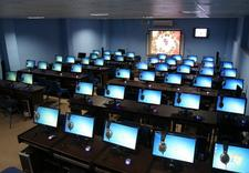 Systemy Multimedialne