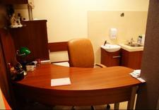 tarczycy - Rosemedica - ginekolog i ... zdjęcie 6