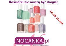 Twarzy - Nocanka-Twoja Drogeria In... zdjęcie 4