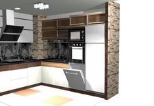 projekt lodziarni - ES Design zdjęcie 12