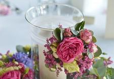 dekoracja - Artemi - Pracownia Florys... zdjęcie 14