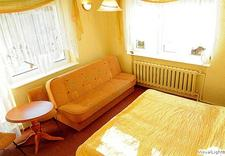 pokoje konkel - Pokoje Gościnne Konkel zdjęcie 6