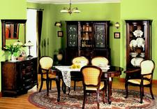 meble do salonu - Mościccy Sp. z o.o. Meble... zdjęcie 7
