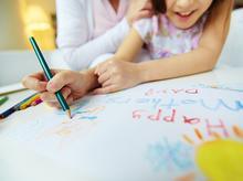 Arteterapia w edukacji
