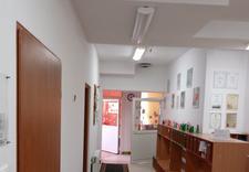 przedszkola - Przedszkole Niepubliczne ... zdjęcie 12