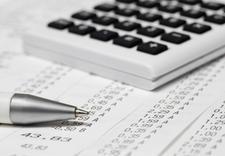 CIT - Biuro Rachunkowe As Taxes... zdjęcie 2