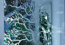 drzwi szklane - Stan-Szkło Sp. jawna. Obr... zdjęcie 1