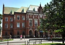 uj - Uniwersytet Jagielloński zdjęcie 3