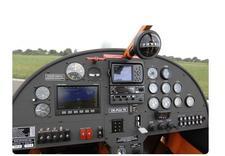 szkoła latania - Wojtulanis. Szkoła Pilota... zdjęcie 1