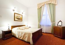 hotele - Hotel Reymont zdjęcie 4