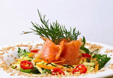 #AktywneLato - Light Menu. Catering Diet... zdjęcie 3