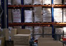dystrybutor książek - Firma Księgarska Olesieju... zdjęcie 8