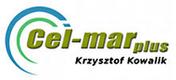 CEL-MAR Plus. Odzież ochronna, odzież robocza, artykuły BHP - Łódź, Dostawcza 6