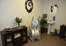 makijaż permanentny - Gabinet masażu leczniczeg... zdjęcie 4