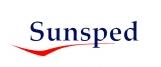 Sunsped Logistics Sp. z o.o. - Warszawa, Kondratowicza 19/5