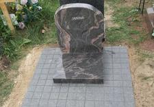 elementy ze stali szlachetnej na - K.N.IS.Miecznikowscy kami... zdjęcie 15
