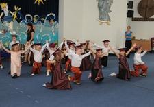przedszkola - Niepubliczne Przedszkole ... zdjęcie 2