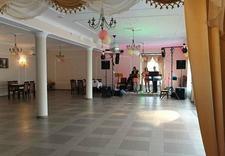 Sala Bankietowa, Wesela