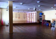 #AktywneLato - Szkoła Jogi na Dębnikach zdjęcie 9