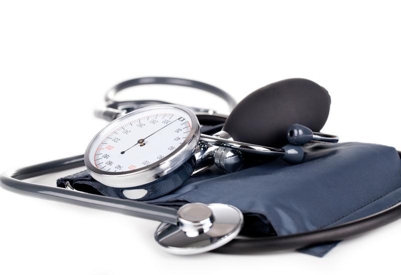 bielizna protetyczna - Remedium S.C. Sklep medyc... zdjęcie 3