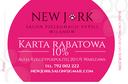 psi fryzjer - NEW JORK SALON PIELĘGNACJ... zdjęcie 3