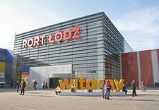 apteka - Centrum Handlowe Port Łód... zdjęcie 1