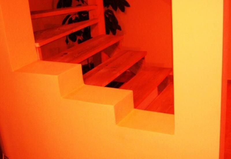Przebudowa domu - OMEGA Renata Wolak zdjęcie 6